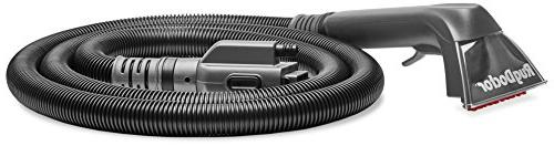 flexclean upholstery hose