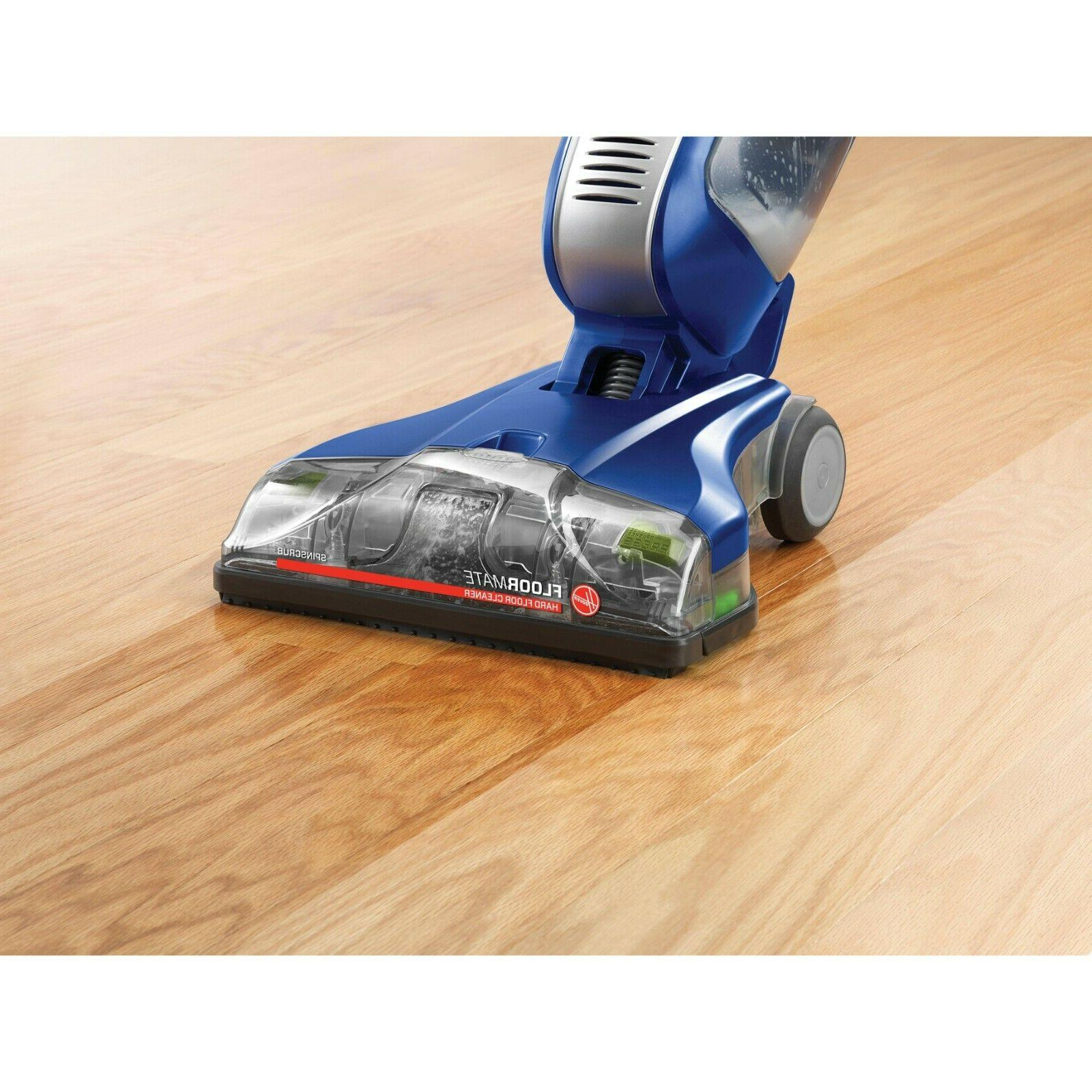Hoover FloorMate Floor Cleaner,