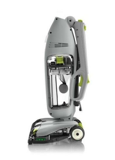 Hoover Floor Cleaner FREE