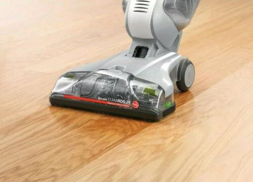 Hoover Deluxe Hard Floor Vacuum NEW