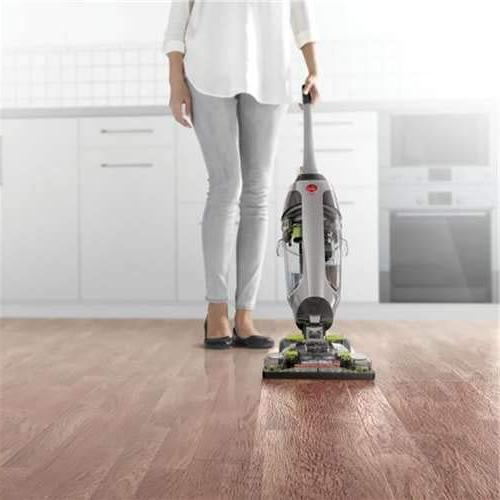 Hoover Floor Cleaner, FH40190