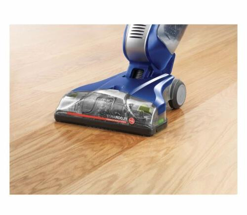 hoover hard cleaner FH40150