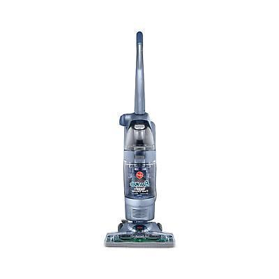 Hoover FloorMate SpinScrub Hard Floor Cleaner with Tools, FH