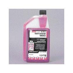 Franklin F375418 TET 2 32 oz Concentrate Neutral Floor Clean