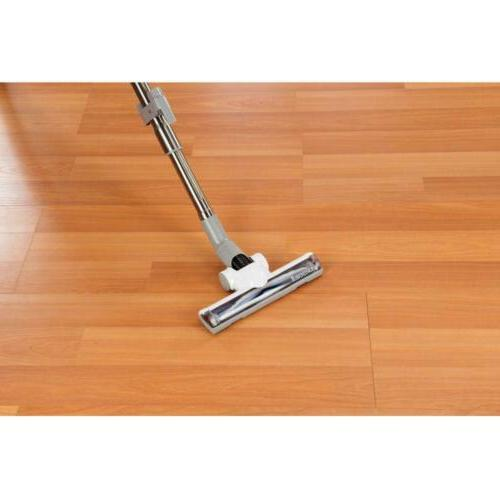 Bissell Hard Floor Canister