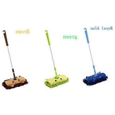 Kids Play Mop Gift for