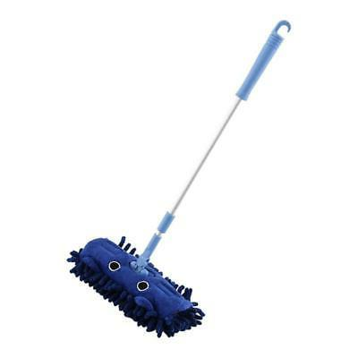 Kids Prentend Play Mop Toy Gift for
