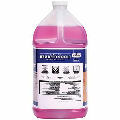 Members Mark Rinse Big Bulk Size 2x1=2Gal