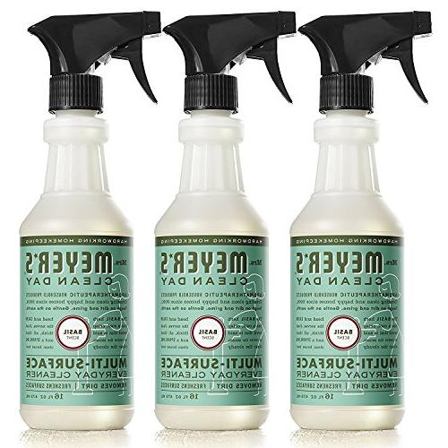meyers multi surface everyday cleaner