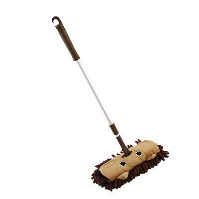 Mini Role Play Floor Mop Gift for Girls years old