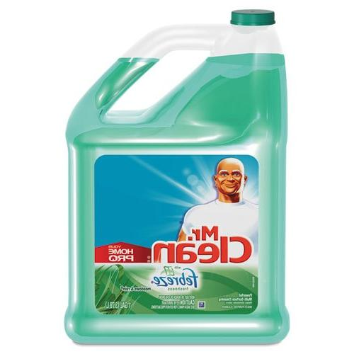 multipurpose cleaning solution
