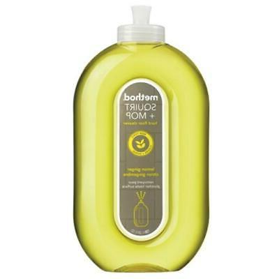 naturally derived squirt