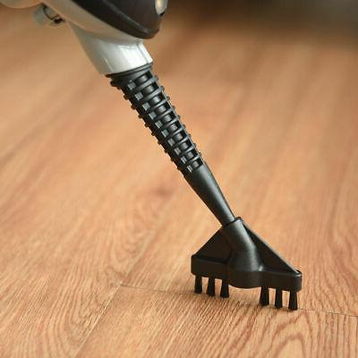 NEW 1300W Mop Cleaner Carpet