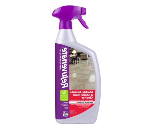 new marble granite and stone floor cleaner