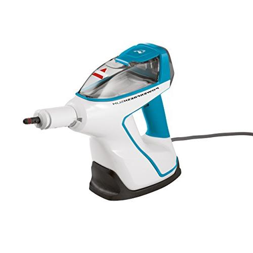 Bissell PowerFresh Wood System, Steam Mop, Steamer Scrubbing and 2075A