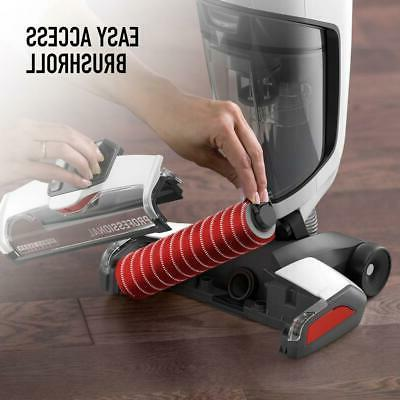 Hoover ONEPWR Scrubber Vacuum