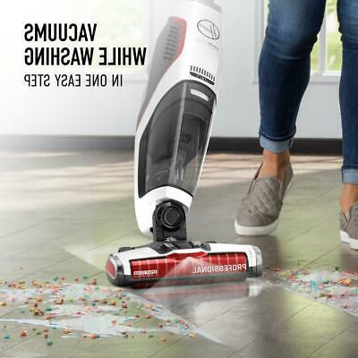 Hoover ONEPWR JET Hard Scrubber