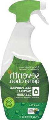 Seventh Generation® Natural All-Purpose Cleaner Spray, 32 o