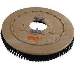RBCF1004MN020W 20 In 028 Med.nylon Brush for American Lincol