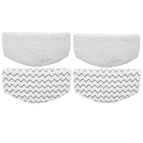 replacement bissell powerfresh pads