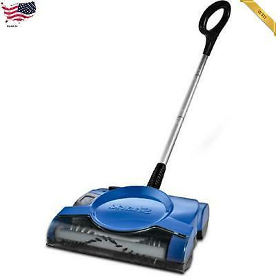 Shark Sweeper Rechargeable