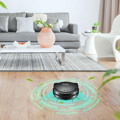 Housmile Robotic Cleaner Dust Floor Sweeper Machine