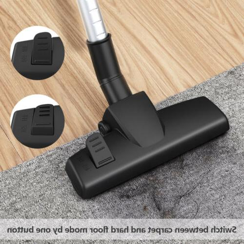 Cordless Cleaner Carpet Collector US