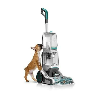 Hoover Automatic Cleaner / FH52000TV2