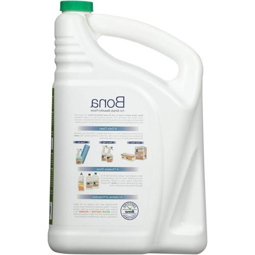 Stone, and Cleaner Refill 128