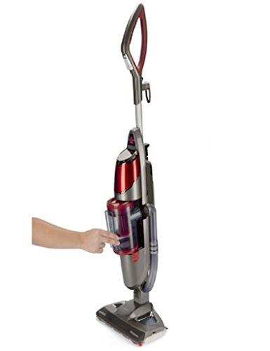 Bissell Symphony mop