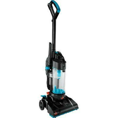 Bissell Upright Vacuum Bagless Lightweight Cleaner