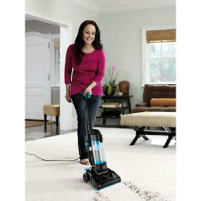 Bissell Upright Lightweight Cleaner New