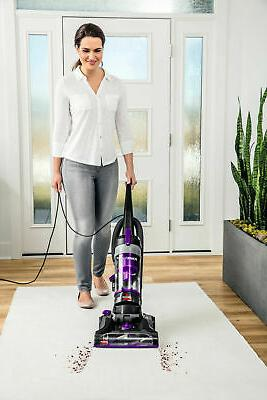 Bissell Upright Floor Cleaning