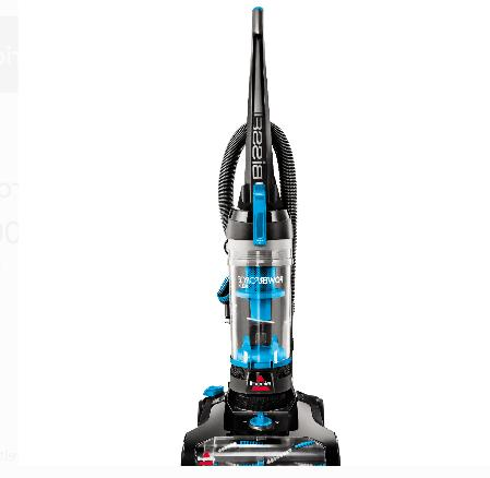 vacuum cleaner vacume bagless upright easy commercial
