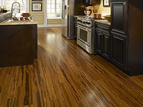 Black Diamond Stoneworks & Laminate Cleaner: for Hardwood, Real, & Engineered Safe Floors