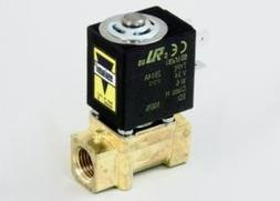 Advance L08812960 - Solenoid Valve 24V