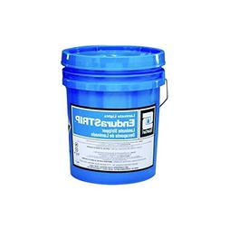 Spartan Laminate Lights EnduraSTRIP Stripper, 5 gal pail