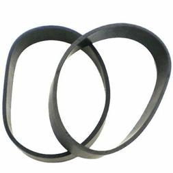 BISSELL Lift-Off Replacement Belt, 2 pk, 3200, Style 8 Fits