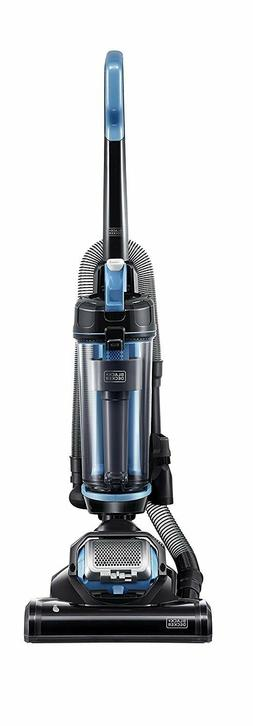Light Weight Upright Vacuum Cleaner Stairs Floor Carpet Upho