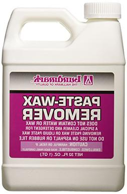 Lundmark Wax LUN-3209F32-6 Not Applicable Paste Wax Remover