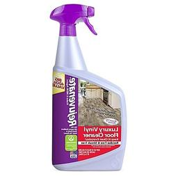Rejuvenate 40 oz. Luxury Vinyl Floor Cleaner