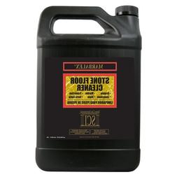 Stone Care Marbalex 1 Gallon Stone Floor Cleaner by Stone Ca