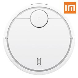 Xiaomi Mi Smart Automated Robot Vacuum Cleaner 1st Generatio