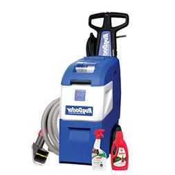 Rug Doctor Mighty Pro X3 Pet Pack, Deep Carpet Cleaning Mach
