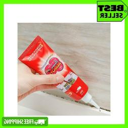 Mildew Cleaning Household Floor Wall Tile Cleaner Mold Remov