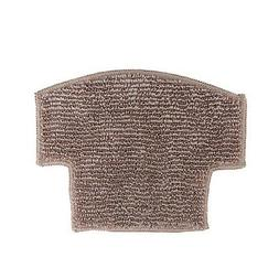 Mop Cloth Replacement For Isweep S320 Vacuum Cleaner Accesso