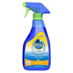 Pledge Multi Surface Everyday Cleaner, 16.0 Fluid Ounce