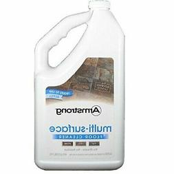Armstrong Multi-Surface Floor Cleaner Refill Ready to Use 64
