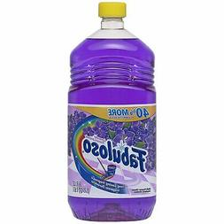 Fabuloso Multi-use Cleaner, Lavender Scent, 56 oz Bottle
