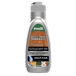 Shark 20 oz Multipurpose , Grease Remover Hard Floor Cleanse